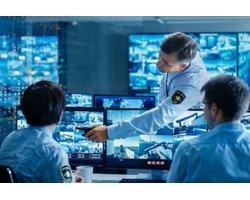 Oprogramowanie CORTROL Global - zdjęcie