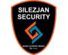 SILEZJAN SECURITY Biuro Ochrony Mienia Sp. z o.o. - zdjęcie