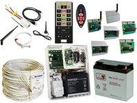 OSPRZĘT i AKCESORIA - Alertus RABAT 15-30% Akumulatory, baterie, przewody, obudowy, anteny, przekaźniki, zaciski, kołki - zdjęcie