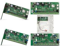 PERFECTA Centrala Alarmowa - seria 16 32 WRL SET-A T / Manipulator PRF-LCD PRF-LCD-WRL SATEL. Alertus RABAT 15-35% - zdjęcie