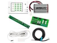 Akcesoria DT-1, BAT-ER-3,6, SPL-TO, MP-1, Cyfrowy czujnik temperatury DS-T1, DS-T2, SATEL. Alertus RABAT 15-35% - zdjęcie