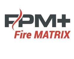 Centrala sterująca FPM+ - zdjęcie