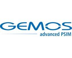 Platforma GEMOS adv. PSIM  - zdjęcie