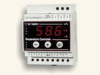 Regulator temperatury RET-62/OS/ Z1/W500/P2 - zdjęcie