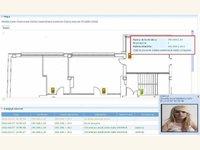 Oprogramowanie do zarządzania siecią kontrolerów PControl.NET 5.0 - zdjęcie