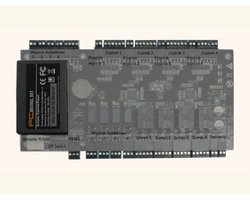 Kontroler 4 przejść C3-400 - zdjęcie