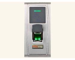 Rejestrator biometryczny MA300-OPU - zdjęcie