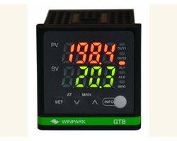 Regulator temperatury GT8-ATS - zdjęcie