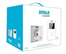 Zestaw wideodomofonowy VDS SMILE 3,5 1NR - zdjęcie