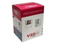 Wideodomofon 2/W COLOUR DUOX VIDEO VEO-XS KIT - zdjęcie