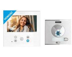 Zestaw VEO-XL WIFI DUOX PLUS - zdjęcie