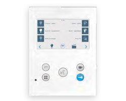 Monitor VEO-XS Z SYSTEMEM DOBISS - zdjęcie