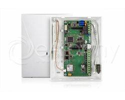 Uniwersalny moduł komunikacyjny GSM-X SATEL - zdjęcie