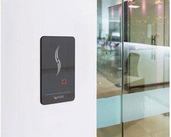 System kontroli dostępu UNICARD - zdjęcie
