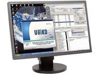 Oprogramowanie UniKD - Kontrola dostępu - zdjęcie