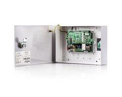 Sterownik kontroli dostępu UNICARD - UC 860 - zdjęcie