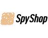 Spy Shop - zdjęcie