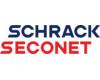 SCHRACK SECONET Polska Sp. z o.o - zdjęcie