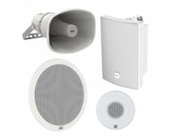 Sieciowe systemy audio - zdjęcie