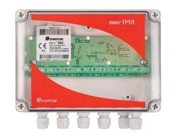 mcr IM8 - moduł wielowejściowy - zdjęcie