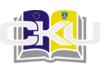 Centrum Kształcenia Ustawicznego w Ostrowcu Świętokrzyskim - zdjęcie