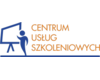Centrum Usług Szkoleniowych - zdjęcie