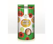 Wafle - zdjęcie
