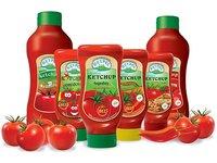 Ketchup - zdjęcie
