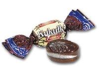 Cukierki Kukułki - zdjęcie