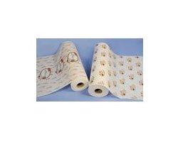 Papier w arkuszach i rolkach - zdjęcie
