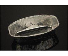 Foremki aluminiowe klasyczne - zdjęcie