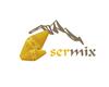 SERMIX - zdjęcie