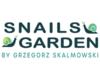 P.P.H.U Eko Snails Garden - zdjęcie