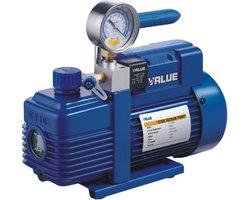 Pompa próżniowa Value V-i220SV 51l/min - zdjęcie