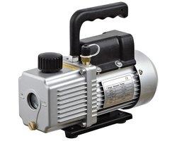 Pompa próżniowa IPV-115 - zdjęcie