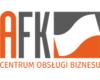 AFK Centrum Obsługi Biznesu Sp. z o.o. - zdjęcie