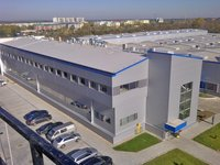 HS Wrocław Sp. z o.o. (grupa UTC) - zdjęcie