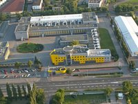 FPC KALISZANKA Sp. z o.o. - kompleksowa modernizacja i przebudowa przedsiębiorstwa - zdjęcie
