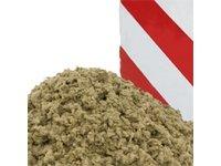 Luźna wełna granulowana PAROC BLT 9 - zdjęcie