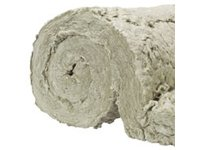 PAROC Pro Loose Wool - zdjęcie