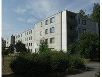 Blok mieszkalny, Riihimaki, Finlandia - zdjęcie