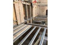 Renowacje stropów - zdjęcie