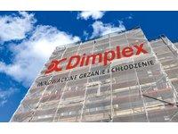 Glen Dimplex - zdjęcie