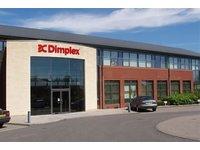 Dimplex siedziba - zdjęcie