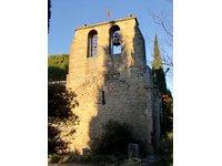 Klasztor OO. Franciszkanów - Francja - zdjęcie