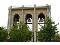 Sanktuarium w Licheniu - zdjęcie