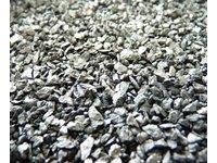 Bitumiczny węgiel aktywny - zdjęcie