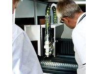 Seria FL Laser Fibrowy - Omówienie zasady działania - zdjęcie
