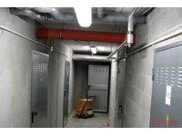 2019 Osiedle Park Lesny Bronowice - budynki mieszkalne (Rozwiązania: Instalacja wentylacji mechanicznej) - zdjęcie