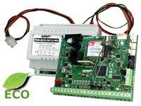 Centrala alarmowa z komunikacją GSM NeoGSM-PSR-ECO - zdjęcie